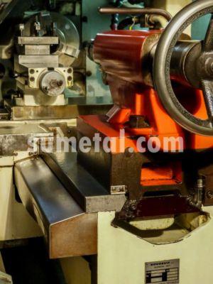 Torno Masturn CNC-500