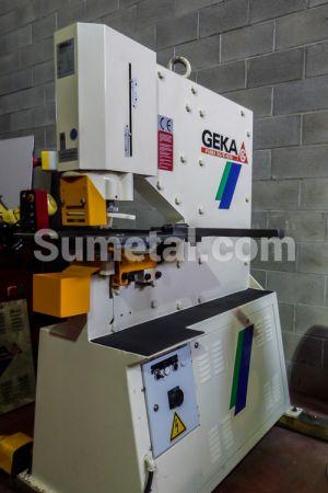 Geka-puma-55-e500