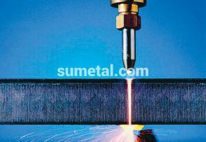 Soldadura de llama. Sumetal, compra venta de maquinaria industrial Tarragona